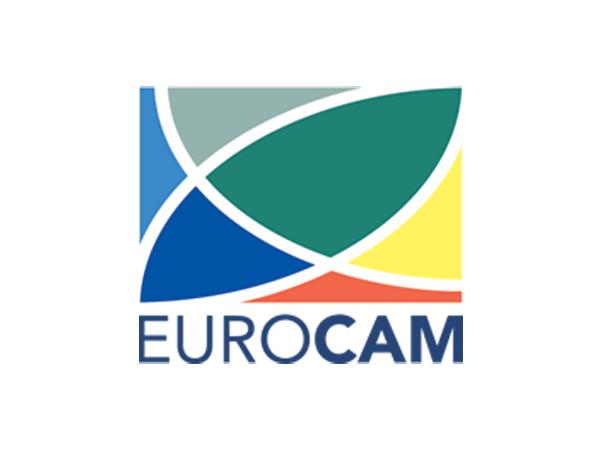 Logo EUROCAM