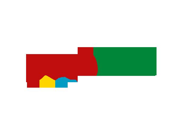 Euroved GmbH Logo