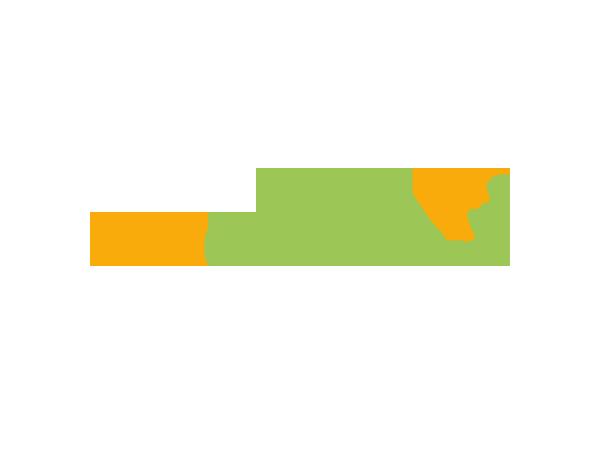 neudenken Logo