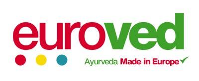 European Ayurveda Association (EUAA)