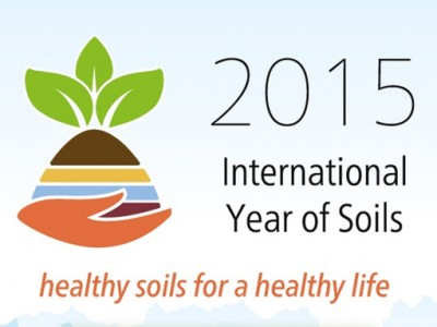 2015-11-18-conference-why-soil-matters