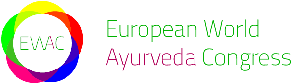 Banner European World Ayurveda Congress