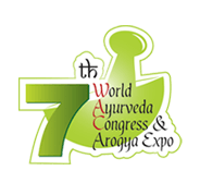 Banner 7th World Ayurveda Congress